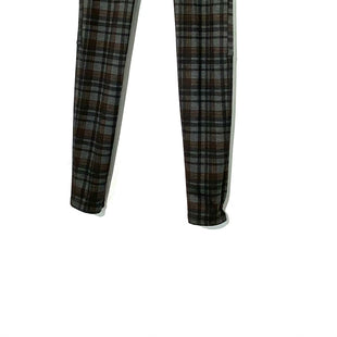 Primary Photo - BRAND:  SANCTUARY BY ANTHROPOLOGIE STYLE: LEGGINGS COLOR: PLAID SIZE: S OTHER INFO: APPROX. SZ.4 SKU: 262-26241-43522