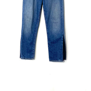 Primary Photo - BRAND: J BRAND STYLE: JEANS COLOR: DENIM SIZE: 6 /28SKU: 262-26275-71003