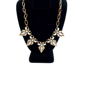 Primary Photo - BRAND:    NO BRAND STYLE: NECKLACE OTHER INFO: NO BRAND - SKU: 262-26275-66780AS IS