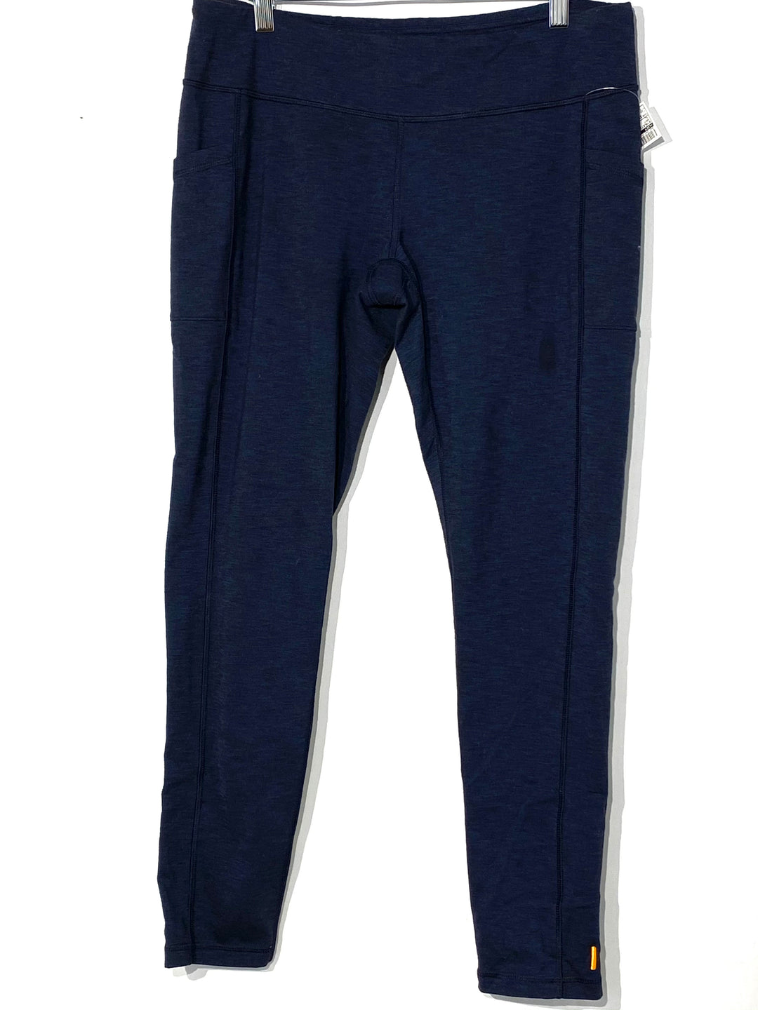 Primary Photo - BRAND: LUCY <BR>STYLE: ATHLETIC PANTS <BR>COLOR: NAVY <BR>SIZE: XL /TG<BR>SKU: 262-26211-141234
