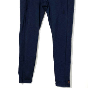 Primary Photo - BRAND: LUCY STYLE: ATHLETIC PANTS COLOR: NAVY SIZE: XL /TGSKU: 262-26211-141234