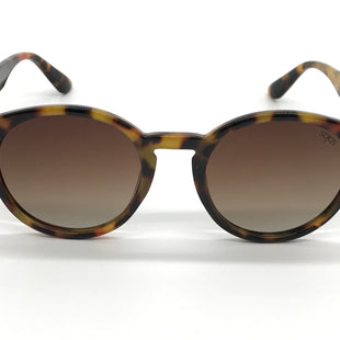 Primary Photo - BRAND:  SOJOSSTYLE: SUNGLASSES COLOR: MULTI SKU: 262-26275-71035AS IS