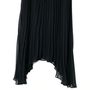 Primary Photo - BRAND: SANCTUARY STYLE: SKIRT COLOR: BLACK SIZE: M SKU: 262-26241-43161