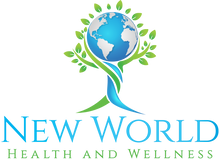 New World Health and Wellness