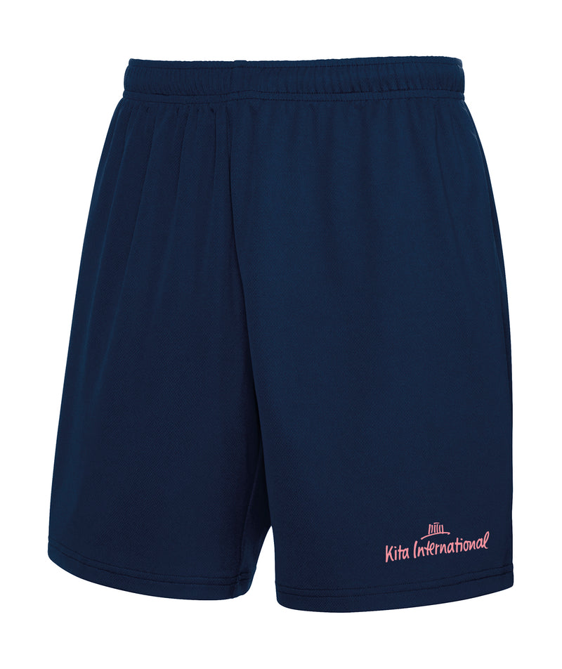 Sportshorts Adults - navy