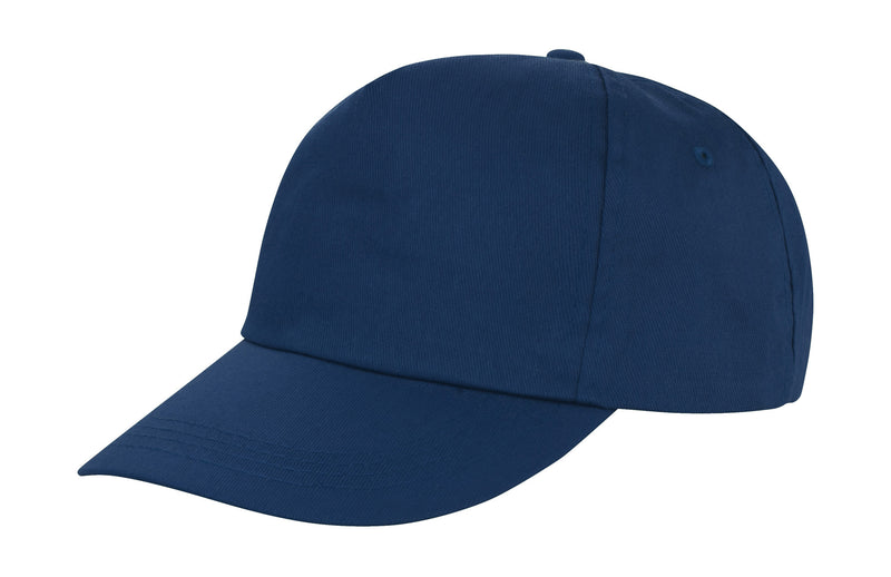 Baseball Cap, Navy - Berlin International School