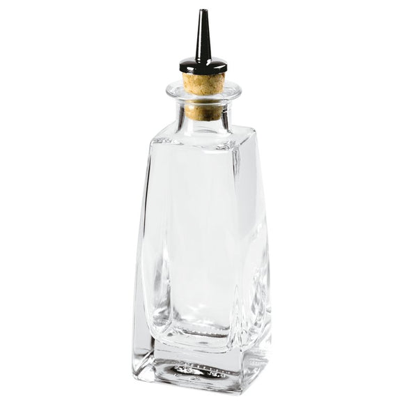 Dash Bottle Glass 200 ml