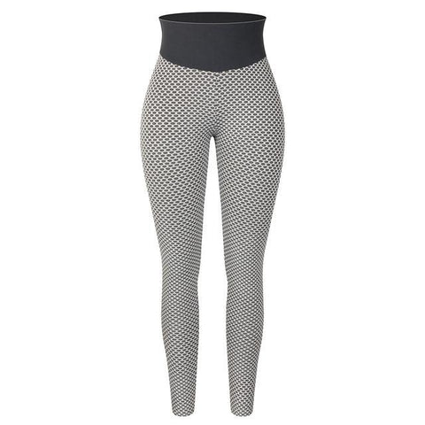 push up legging women fitness gym out fit