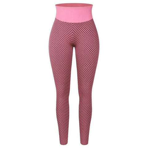 push up legging for women fitness workout gym gym outfit
