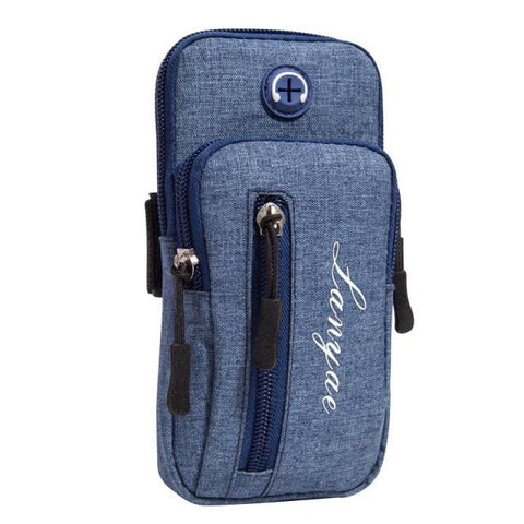 Sports Arm Package Bag