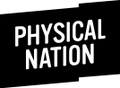 Physical Nation