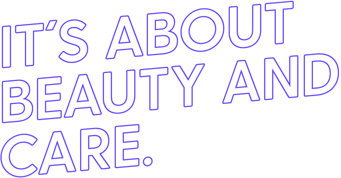 Physical Nation Ueber Uns Quote Beauty Care