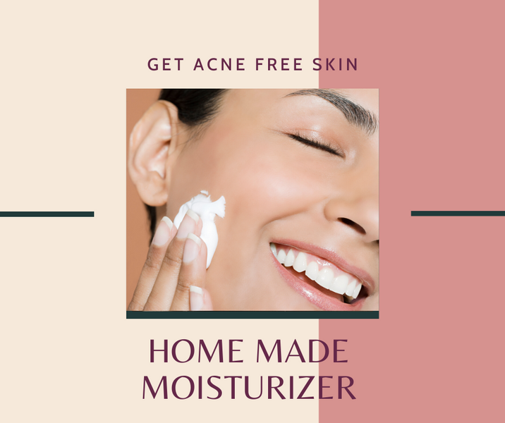 Acne free Skin/No Pimples/Roasacea Free Skin/Effective For Dry Sensitive Skin/ Rosacea cream