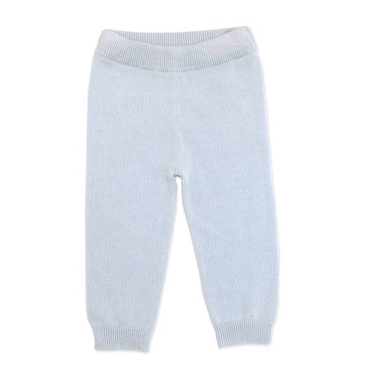 Sweater Knit Pant