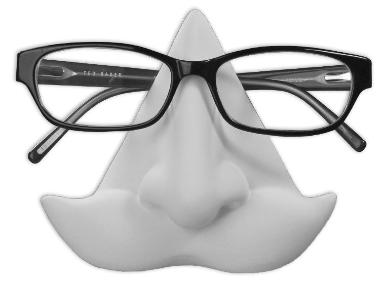 Nose Glasses Holder (B1521)