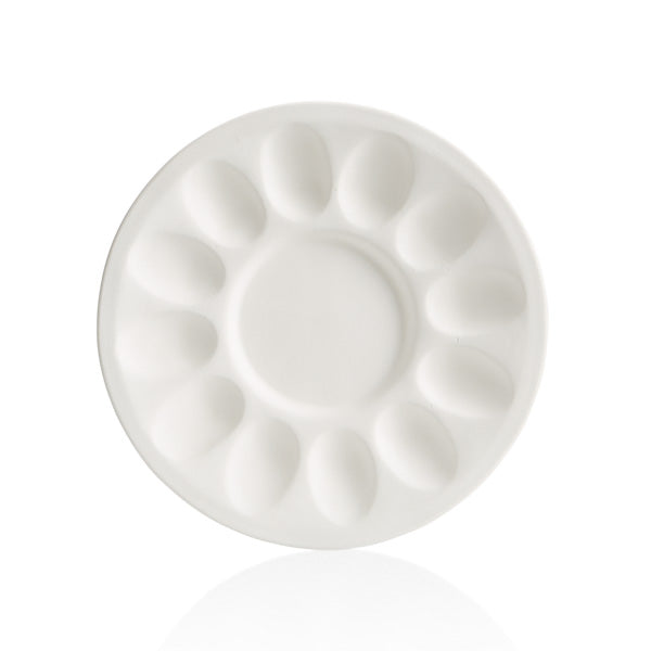 Deviled Egg Tray (G3033)