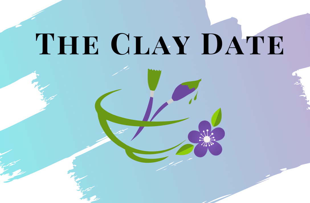 The Clay Date Gift Card
