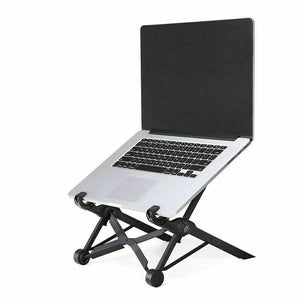 NEXSTAND K2 LAPTOP STAND (FULLY ADJUSTABLE)