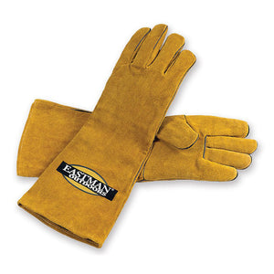 EASTMAN OUTDOORS GLOVES