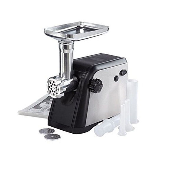 EASTMAN OUTDOORS MEAT GRINDER