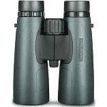 Hawke Binoculars Nature-Trek 10x50 Green