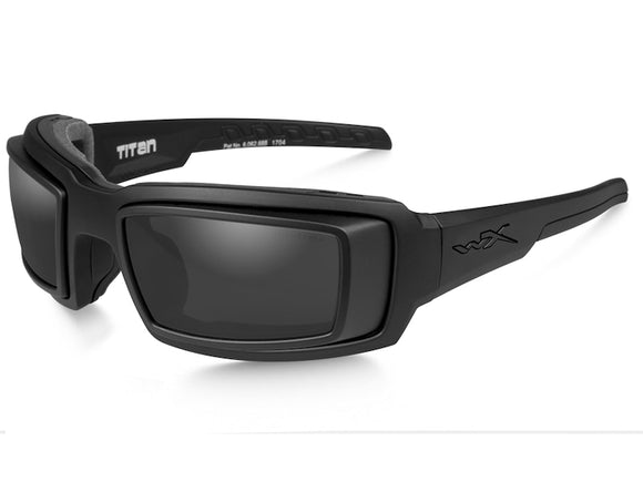 WX TITAN GLASSES
