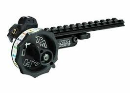 HHA Tetra XB Crossbow Sight Mount