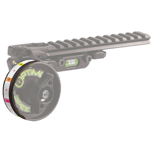 HHA Optimizer Speed Dial Sight Tapes