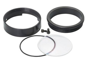 HHA 4 Power Lens Kit For 1 5/8'' Sight Housings