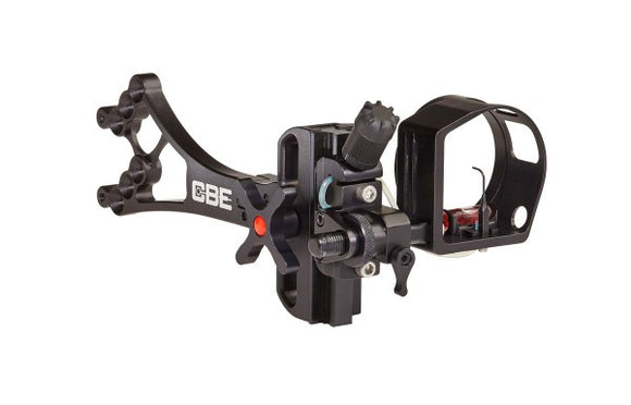 CBE TEK-HYBRID HUNTING SIGHT