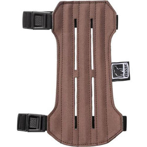BEAR Rec Cordura Arm Guard