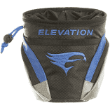 ELEVATION CORE RELEASE POUCH B