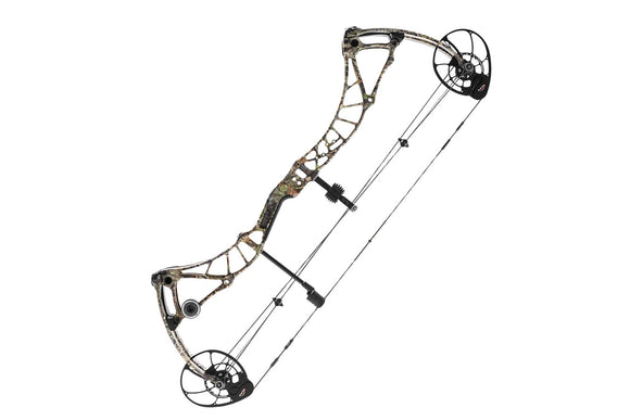 BOWTECH Amplify RH 8-70# Breakup Country