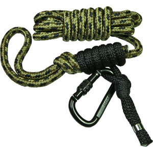 HSS ROPE STYLE TREE STRAP