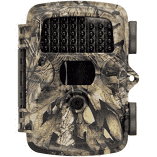 Covert Trailcam MP16 Blk Realtree Edge