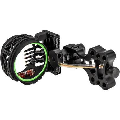 FUSE Vectrix Sight 5-Pin Black