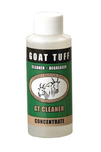 GOAT TUFF ARROW SHAFT CLEANER
