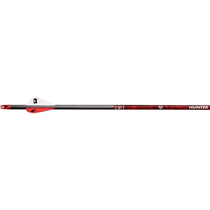 BLOODSPORT HUNTER 350 2'' Vanes