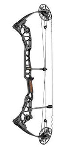"Mathews Halon X 35"" Crossover Compound"