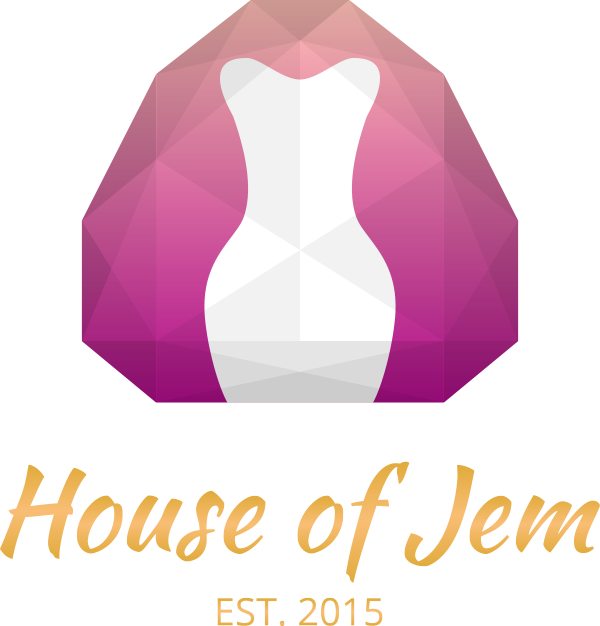 House of Jem