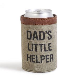 Dad's Helper Can Cover, M-5546