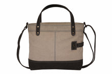 Load image into Gallery viewer, JULES CROSSBODY, STONE