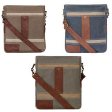 Load image into Gallery viewer, CAMERON CROSSBODY COLLECTION