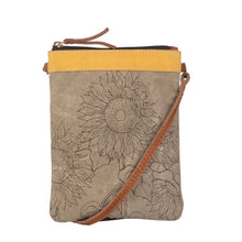 Load image into Gallery viewer, SUNNY SML. CROSSBODY