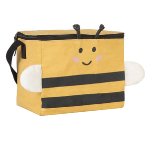 BUMBLE BEE KIDS COOLER, SM