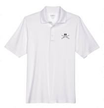 Load image into Gallery viewer, 69 Crossed Rifles Polo Shirt