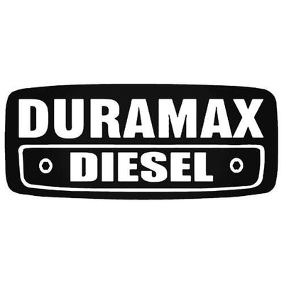 GM Duramax Parts and Accessories