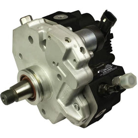 BD-Diesel Duramax R900 12mm Stroker CP3 Injection Pump