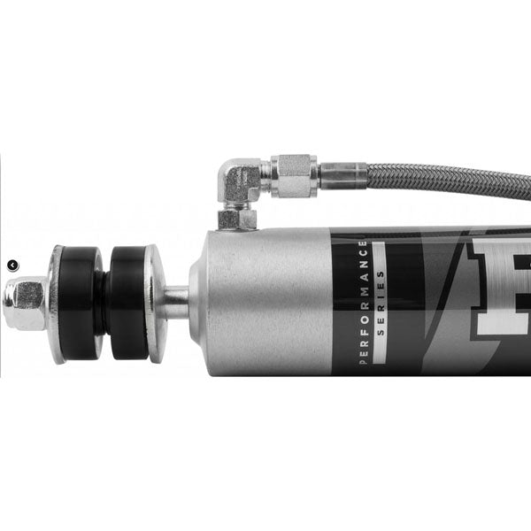 FOX Performance Series 2.0 Smooth Body Reservoir Shocks (Dodge/RAM)