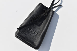 The Signature Pouch